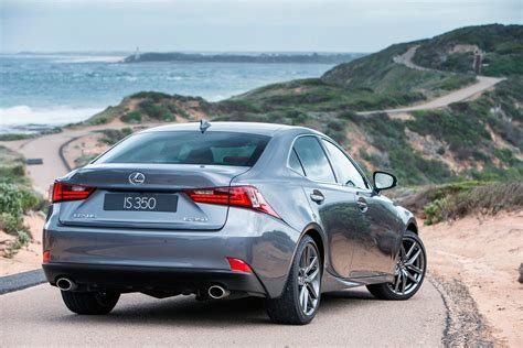 lexus cars news   launched