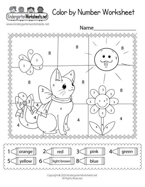 coloring sheet  kindergarten  coloringpages