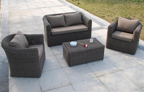 leclerc canape salon de jardin resine leclerc royal sofa idee de canape