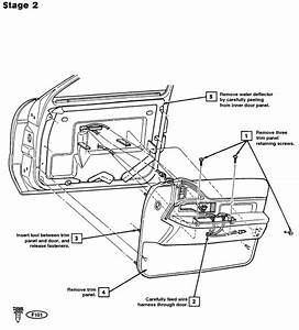 1996 Buick Regal Ke Light Wiring Diagram  Buick  Auto Wiring Diagram