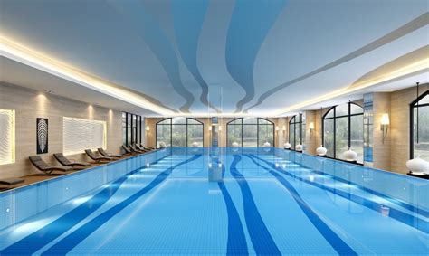 Hotels With Nice Pools Near Me Indoor Pool Maintenance