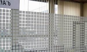 Film Adhesif Fenetre Leroy Merlin : brise vue fenetre leroy merlin ~ Nature-et-papiers.com Idées de Décoration