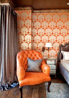 Bedroom Burnt Orange Wallpaper by 1000 Images About Burnt Orange On Burnt