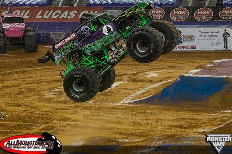 monster truck show austin tx 100 monster truck show texas el toro loco monster
