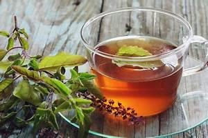Detox Tee Abnehmen : detox tee entgiften und dabei abnehmen ~ Udekor.club Haus und Dekorationen