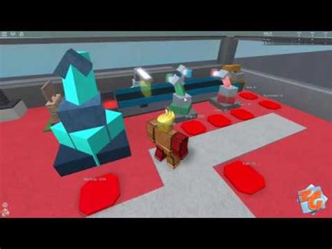 roblox tycoon tutorial zeds tycoon kit