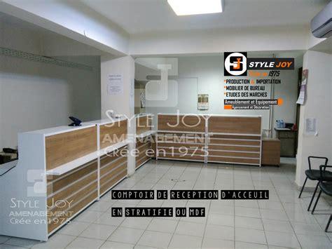 bureau comptoir bureau comptoir