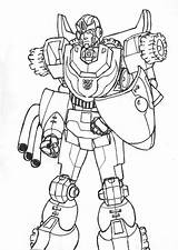 Transformers Colorare Disegni Transformer Disguise Recommended sketch template