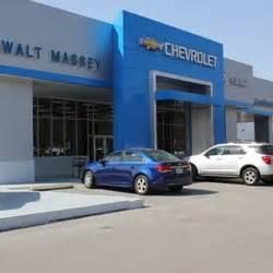 Walt Massey Automotive, Inc  Lucedale, Ms Yelp