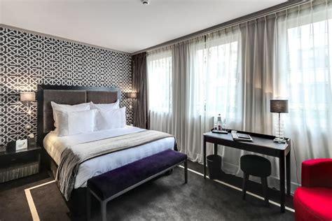 chambre hotel 5 etoiles hôtel 5 étoiles le juliana capitale