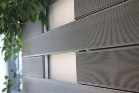 advantages  aluminium composite panel exterior wall panels wall paneling diy