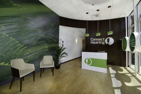 connect hearing store upland temecula california