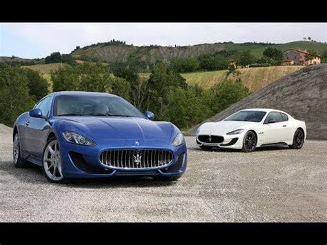 2013 Maserati Granturismo Specs by 2013 Maserati Granturismo Specs Price And Rating