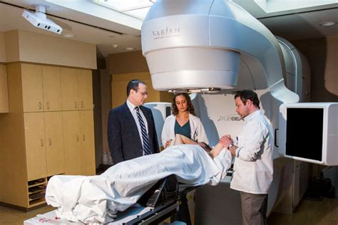 stereotactic radiosurgery delivers targeted dose  brain