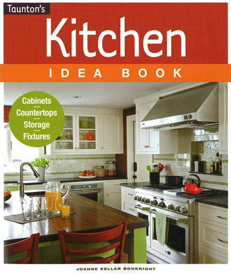 best kitchen design books best kitchen design books peenmedia 4501