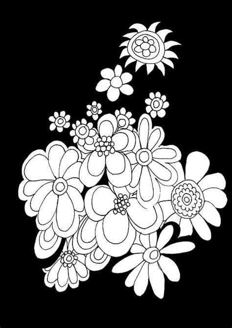Free Image on Pixabay - Mandala, Calming, Coloring Page