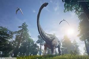 The Jurassic Period Facts U0026 Info For Kids U0026 Adults The