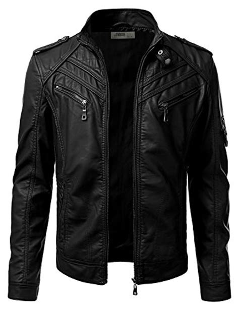 best leather motorcycle jacket 5 best leather motorcycle jackets reviews ratings