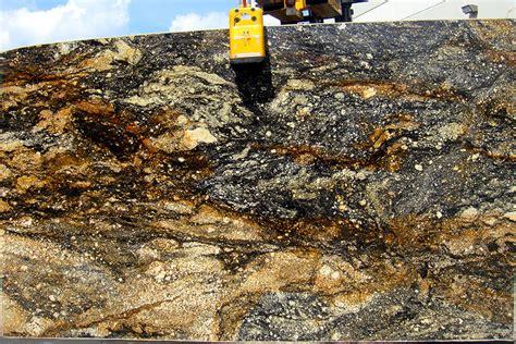 galaxus granite countertops colors for sale