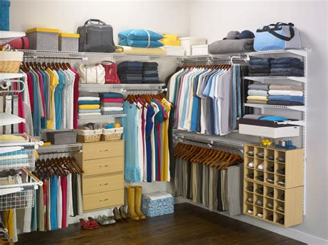 rubbermaid homefree closet closet by rubbermaid