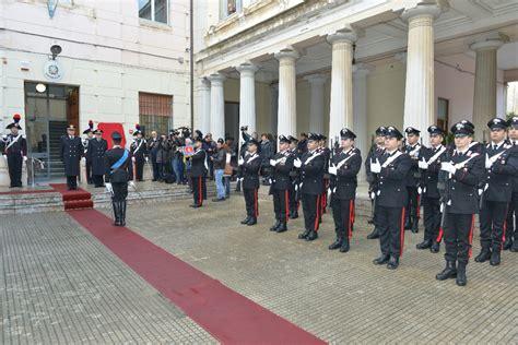 Nomine Consiglio Dei Ministri by Consigli Dei Ministri Tutte Le Nomine Dai Vertici Dei
