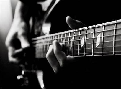 Guitar Electric Wallpapers Guitare
