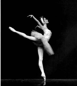 Download Ballet Dancer Wallpaper 800x888 | Wallpoper #257934