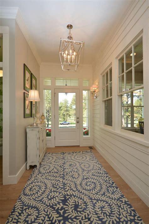 best 25 entryway rug ideas on entry rug