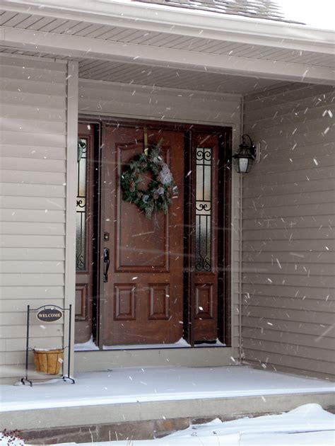pro via doors a j window and door provia the professional way