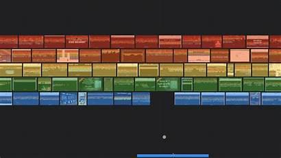 Google Breakout Atari Games Play Tersembunyi Yang