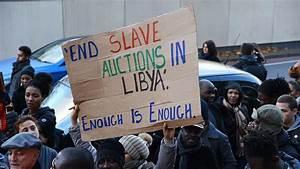 Op-Ed: The Libya Crisis and Capitalism - AIDC ...
