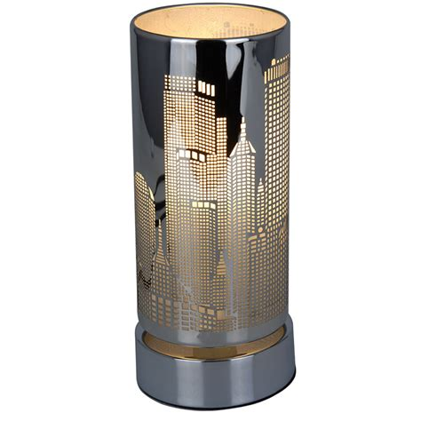 le tactile new york le tactile cylindrique m 233 tal graphique ou new york