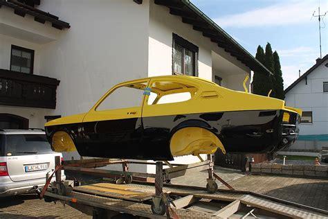 opel kadett 1976 opel rallye c kadett gte holucar oldtimerrestaurierung