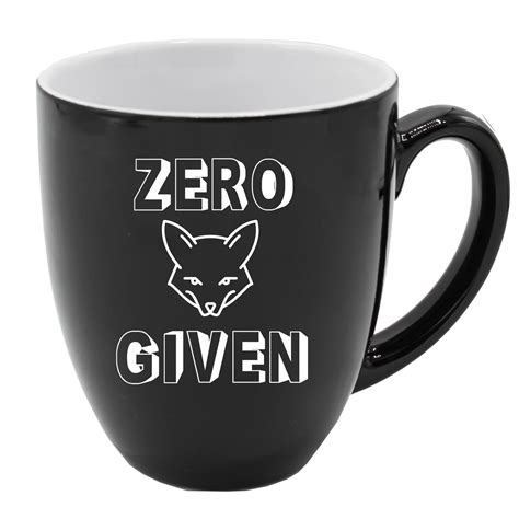 20 of the best coffee mug sayings a custom coffee mug with the saying today's excellent attitude is sponsored by coffee can help jumpstart your day. Coffee Mugs with Funny Sayings