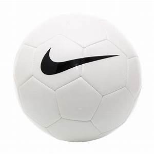 Nike Team Training Soccer Ball - Size 5 - White Online ...
