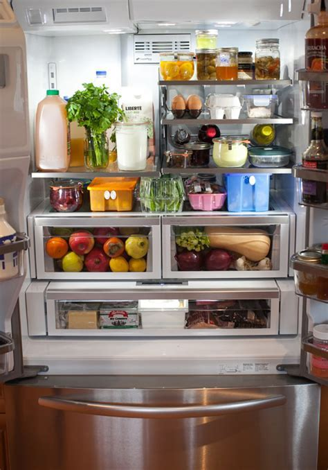 Kitchen Resolutions To Keep In 2017