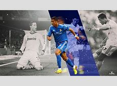 Ronaldo Wallpapers, Pictures, Images