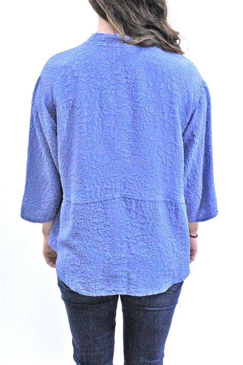 washable silk blouse uru washable silk blouse from california by dressers