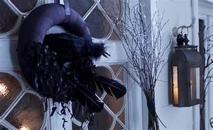 Halloween Deko Basteln : deko ideen zu halloween basteln ~ Lizthompson.info Haus und Dekorationen