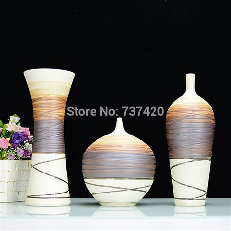 home decor ceramics stylish vases design ideas floor vases you will cheap vases