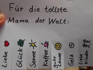 Was Kann Ich Meiner Mama Zum Muttertag Basteln : kunst kuschelpaedagogik ~ Buech-reservation.com Haus und Dekorationen