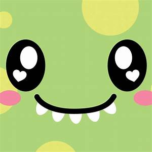 Cute Wallpaper Backgrounds for iPad (68+ images)