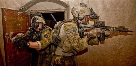 siege ocp 75th ranger regiment unit to switch to ocp soldier