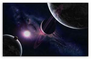 How Many Planets in Universe - Pics about space