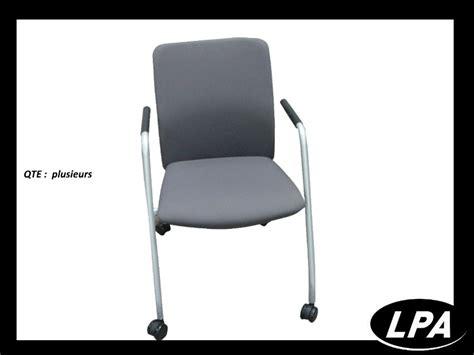 mobilier de siege social siege de bureau fauteuil chaise de bureau sans