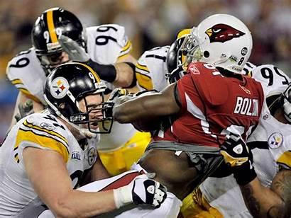 Football American Wallpapers Desktop Wallpapersafari Backgrounds Tag