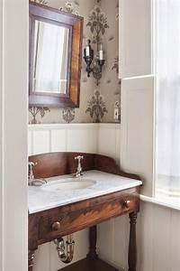 295 best nantucket style images on pinterest nantucket for Nantucket style bathrooms