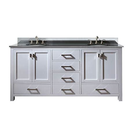 72 inch sink vanity bellacor
