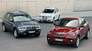Complete Guide To Buying Nigerian Used Cars WiredBugs Guide