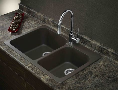 top kitchen sink faucets blank sink with stainless steel faucet search